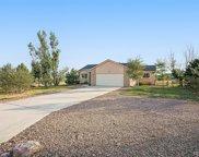 11441 Cranston Drive, Peyton image