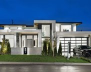 941 Beaconsfield Road, North Vancouver image