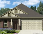 716 Red Barn Bend, New Braunfels image