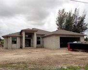 620 SW 28th ST, Cape Coral image