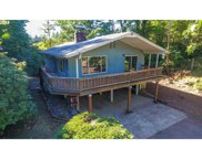 5332 NE LIVINGSTON  RD, Camas image