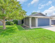 6816  Pembroke Way, Citrus Heights image