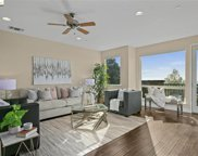 6328 Rocky Point Ct, Oakland image