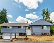 6505 52nd Ave S, Seattle image
