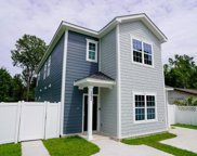 1208 Rose Haven Dr., Myrtle Beach image