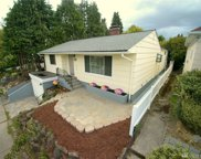 740 N 83rd St, Seattle image