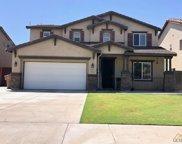 5511 Viewcrest, Bakersfield image