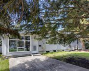 4036 Vincent Place Nw, Calgary image