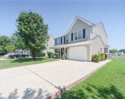 3669 Crofts Pride Drive, South Central 2 Virginia Beach image