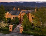 700 Best Ct, San Carlos image