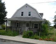 744 S Clark Avenue, Bluffton image