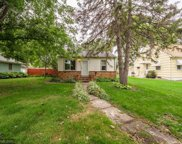 5147 Morgan Avenue N, Minneapolis image