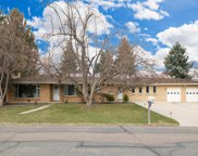 8755 W 73rd Place, Arvada image