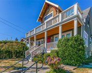 3047 Belvidere Ave SW, Seattle image