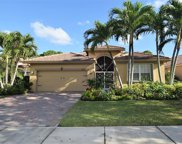 6880 SE Twin Oaks Circle, Stuart image