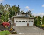 10908 51st Avenue SE, Everett image