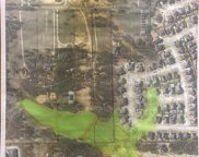 9000 Clay Hibbins Road, Keller image