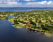 11098 Crescent Bay Boulevard, Clermont image