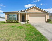 3664 SUMMIT OAKS DR, Green Cove Springs image