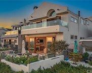 7202   W Oceanfront, Newport Beach image