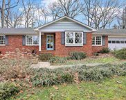 508 Kenilworth Drive, Greenville image