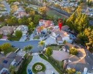 25731     Bucklestone Drive, Laguna Hills image
