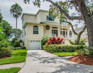 374 Sanctuary Drive, Crystal Beach image