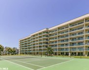645 Plantation Road Unit 6303, Gulf Shores image
