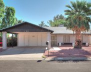 10211 N 41st Avenue, Phoenix image