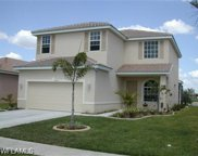 2683 Sunset Lake DR, Cape Coral image