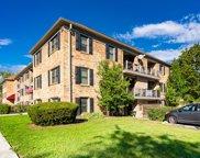 1754 Fayette Walk Unit #C, Hoffman Estates image