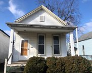 1112 Harriet Street, Evansville image