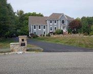 9 Sanford Rd, Chelmsford, Massachusetts image