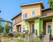662 SW 100th Street, Seattle image