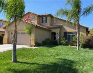 26849     Silver Spur Court, Winchester image