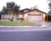 7101 Margaret, Bakersfield image