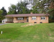 37 Delp Heights, Sparta image