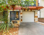 3620 Winslow Place N, Seattle image