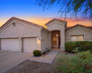 26282 N 47th Place, Phoenix image