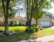 735 Sandy Creek Drive, Brandon image