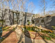 4200 Cold Springs Road, Winston Salem image