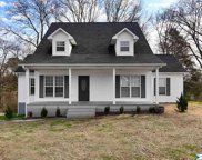 24002 East Clearmont Drive, Elkmont image