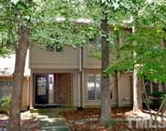 121 Gristmill Lane, Chapel Hill image