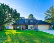 3 Winterling Place, Palm Coast image
