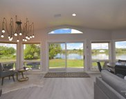 1641 River Street, Payette image