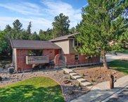595 Carved Terrace, Colorado Springs image
