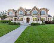 1911 Creekside Ct, Heber City image