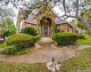17311 Fountain Mist, San Antonio image