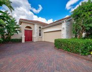 219 Coral Cay Terrace, Palm Beach Gardens image
