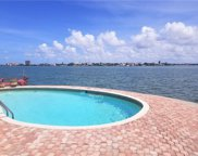 5950 Bahia Honda Way N, St Pete Beach image